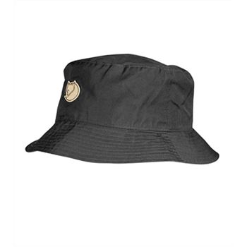 d258e412 Fjallraven Kiruna Hat Dark Grey discount sales outlet